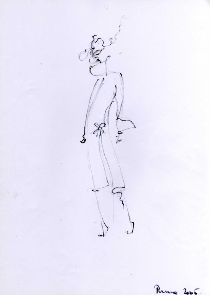 dessins marie33068