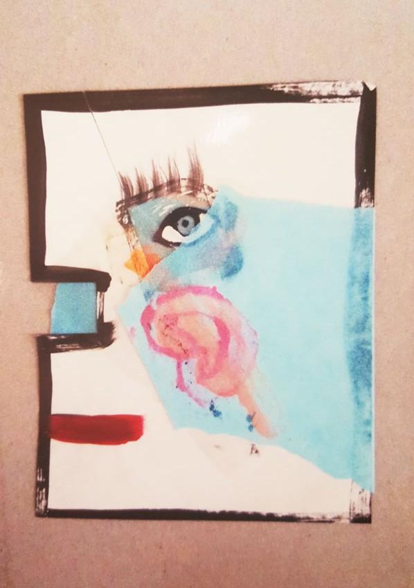 peinture_08